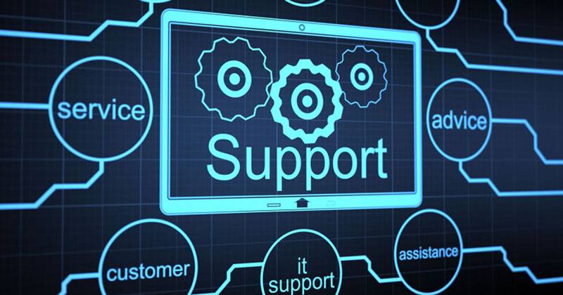 p_blog-aftersales-helpandsupport.jpg